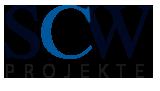 SCW Projekte